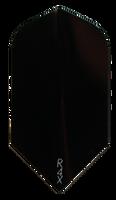 R4X - Slim - Black