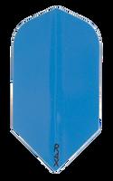 R4X - Slim - Blue