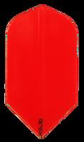 R4X - Slim - Red