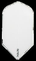R4X - Slim - White