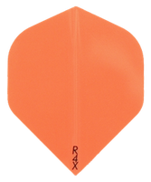 R4X - Standard - Orange