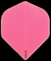 R4X - Standard - Pink