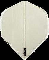 R4X - Standard - Clear