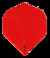 R4X - Standard - Red