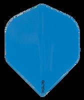 R4X - Standard - Blue
