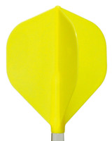 Fit Flight AIR - Standard - Yellow