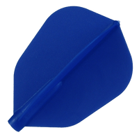 Fit Flight - SP Shape - Dark Blue - 6 pack