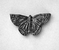 Graphite Curio - Butterfly