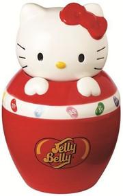 Hello Kitty Bean Jar