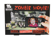 Make Your Own Zombie Movie