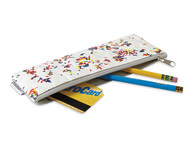 Sprinkles Mighty Pencil / Makeup Case - Thin