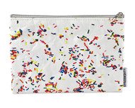 Sprinkles Mighty Pencil / Makeup Case Tall