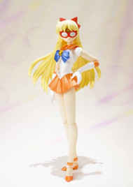 S.H. Figuarts Sailor  Venus