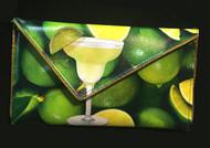 Kent Stetson Handbag - Margarita