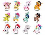 Tokidoki Unicornos Mini Series 5