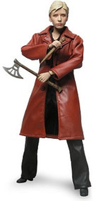 Sideshow Figure Buffy The Vampire slayer