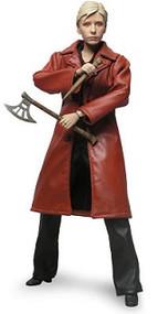 Sideshow Figure Buffy The Vampire slayer