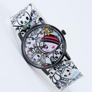 Tokidoki Allstars Watch