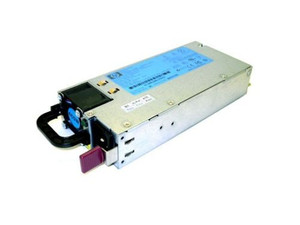 HP Proliant DL360 G6 460W Power  Supply 499250-001