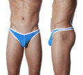 Accent Thong Sky Blue