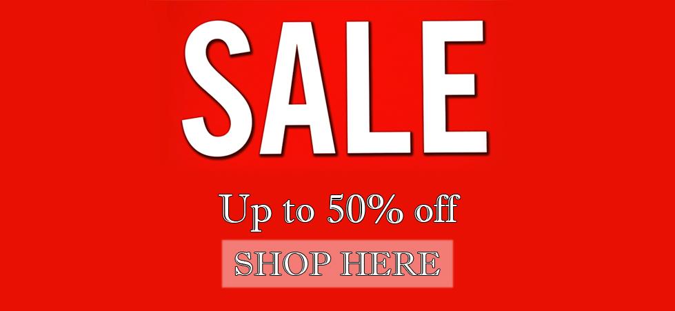 sale-shop-here.jpg