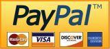 paypal-donate-small.jpg