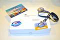 Museum Membership Gift Pack