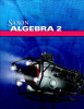Saxon Algebra 2, 4th Edition