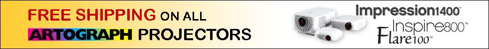 artograph-free-shipping-banner.jpg