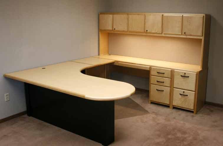 banner-desk-set-01.jpg