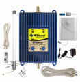 Wilson 841246 Marine AG SOHO amplifier kit with marine antenna and panel antenna for Boats, main image