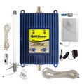 Wilson 841246 Marine AG SOHO amplifier kit with marine antenna and panel antenna for Boats, main image