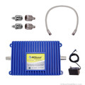 Pre-Amplifier In-Line Booster Kit for DB Pro - 811200-K, WA811200-K, main image