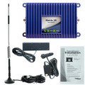 Wilson Mobile 3G +50dB Amplifier Kit - Diagram - Complete Kit