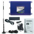 Wilson Mobile 3G +50dB Amplifier Kit - Diagram - Complete Kit