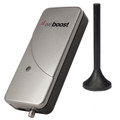 weBoost Drive 3G-Flex Cell Phone Signal Booster | 470113 Full Kit