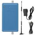 Wilson Signal 3G M2M Signal Booster | 460109 - Full Kit