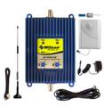 Wilson 841295 Mobile SOHO Ambulance 60dB Amplifier Kit Dual Band, main image