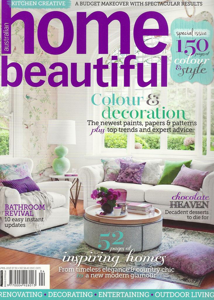 press-2013-apr-homebeautiful-cover.jpg