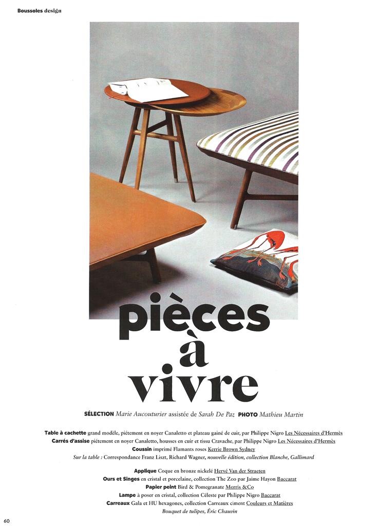 press-2014-jan-airfrancemagazine-01.jpg