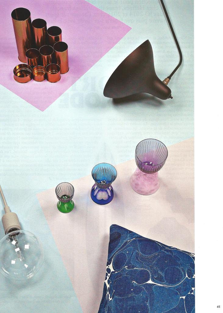press-2014-jan-airfrancemagazine-02.jpg