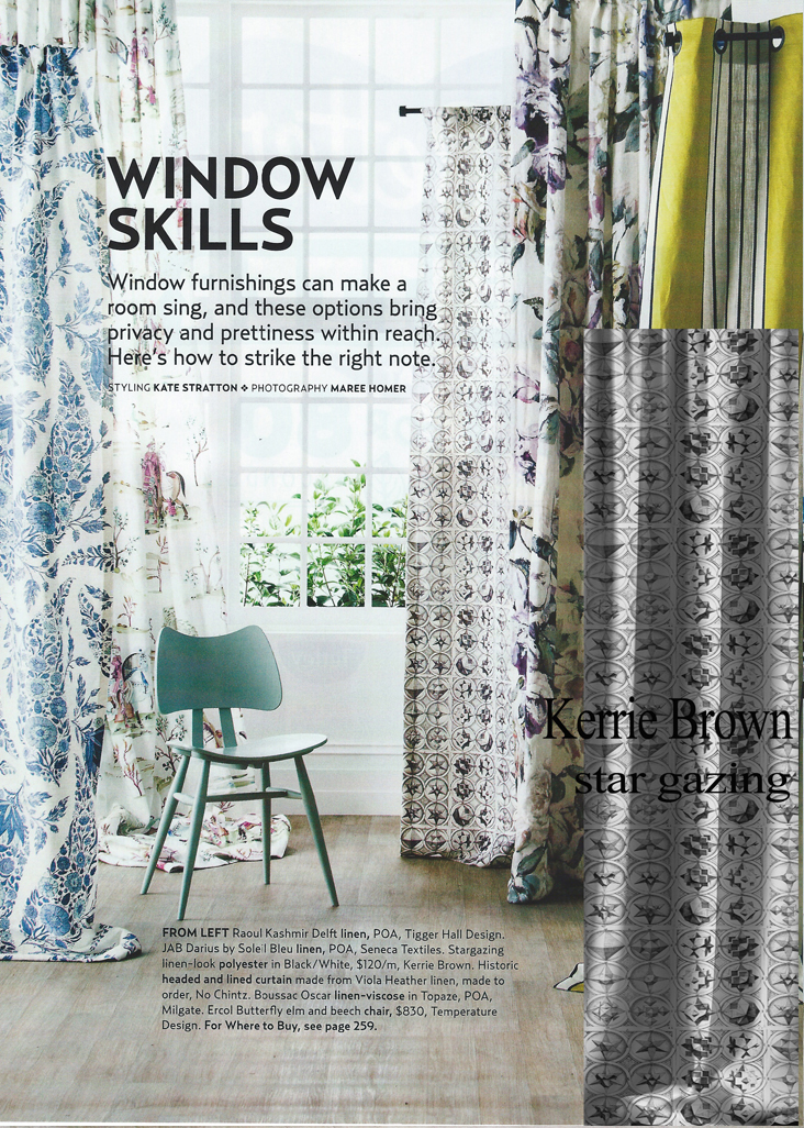 press-australian-house-and-garden-window-skills-october-2014.jpg