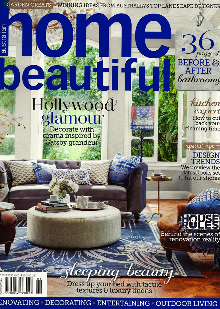 House Beautiful Subscription Endearing 40 Home Beautiful