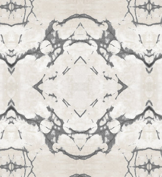 Fabric -  Marbled Moons