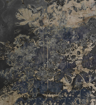 Wallpaper - Against A Dark Sky
