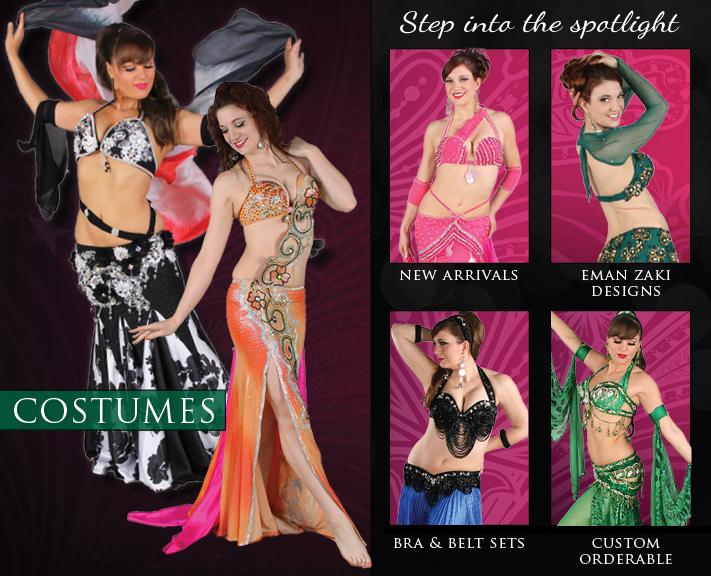 costumeslandinglink2.jpg