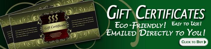 giftcard-header.png