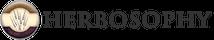 Herbosophy