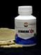 Gymnema X25 Extract Capsules or Loose Powder @ Herbosophy