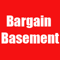 bargain-basement.jpg